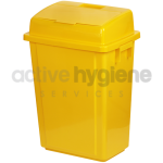 Medical Waste Disposal - Large