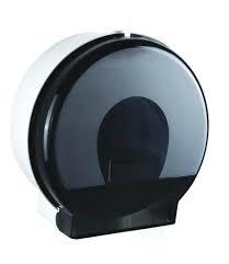 Toilet Paper Dispenser - Jumbo