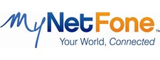 My Net Fone