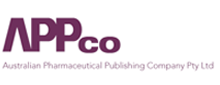 Australian Pharmaceutical Publishing Company