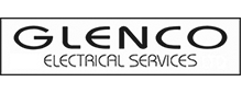 Glenco Electrical Services