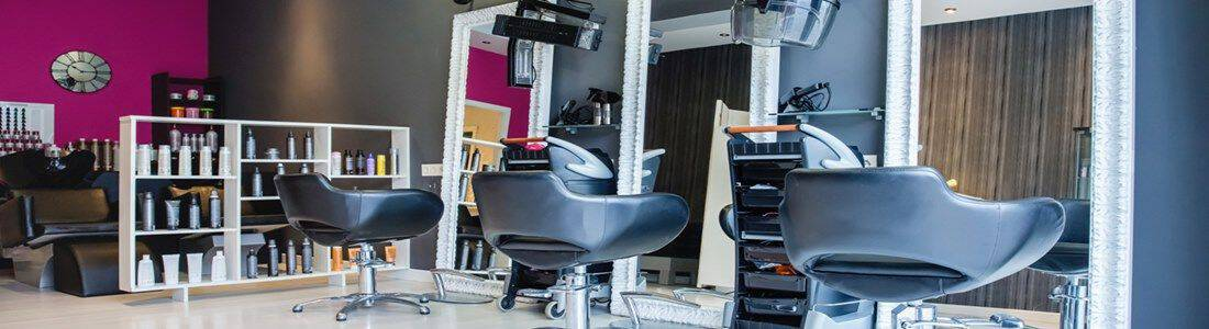 Beauty and Hair Clients