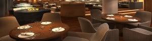 Restaurants Clients