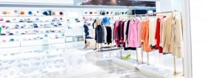 Retail Clients